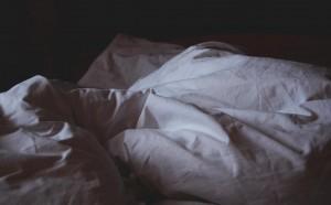 二度寝は体に悪い